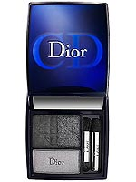 dior 150x200 Scott Barnes's Blog: Falling Into Fab Fall Makeup