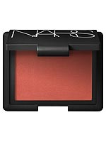 nars 150x200 Scott Barnes's Blog: Falling Into Fab Fall Makeup