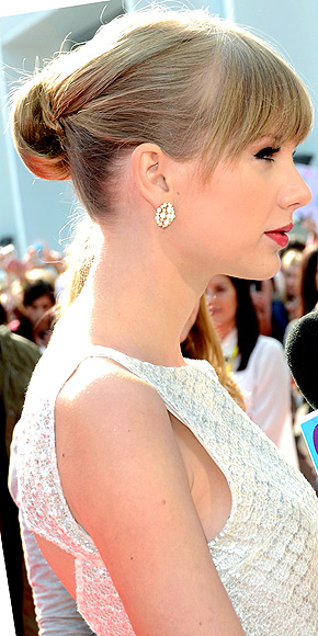 photo | Taylor Swift