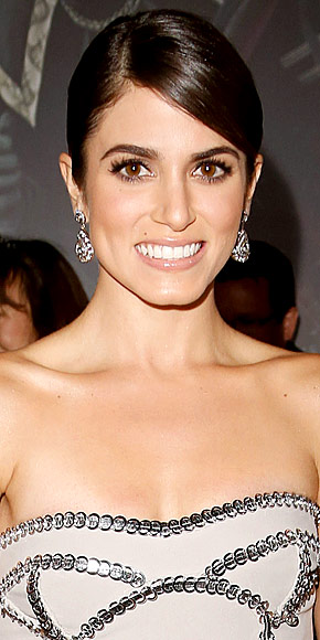 NIKKI REED photo | Nikki Reed