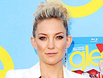 Are Pantsuits the Hot New Style Statement? | Jaime King, Kate Hudson, Salma Hayek