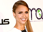 Check Out the Hottest New Hairstyle in Hollywood | Abbie Cornish, Jessica Alba, Krysten Ritter