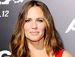 How Jennifer Garner Is Setting Red Carpet Trends | Amy Poehler, Diane Kruger, Jennifer Garner