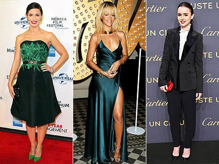 Red Carpet Trends width=