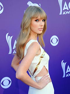 ACM Awards' Stylish Country Cuties