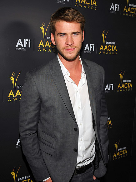 SMOLDER ON