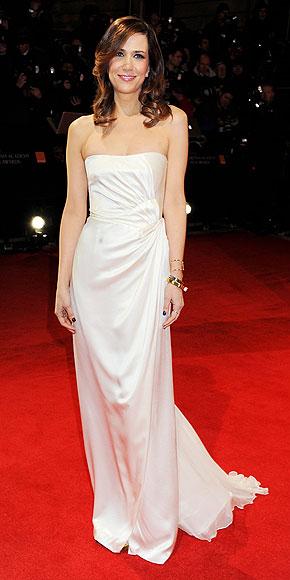 KRISTEN WIIG   photo | Kristen Wiig