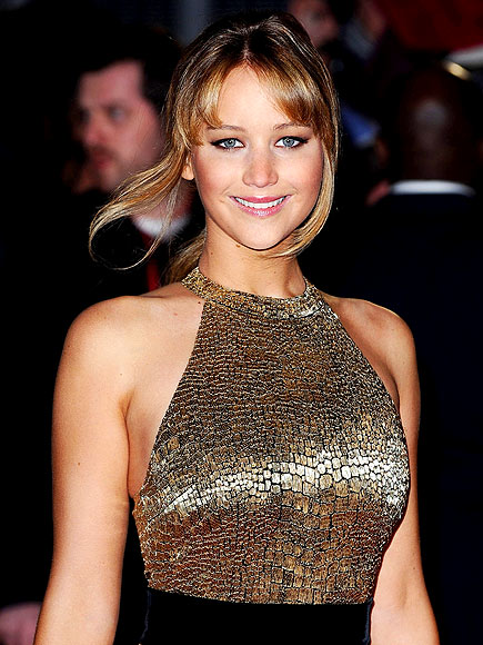 JENNIFER LAWRENCE, 22 photo | Jennifer Lawrence