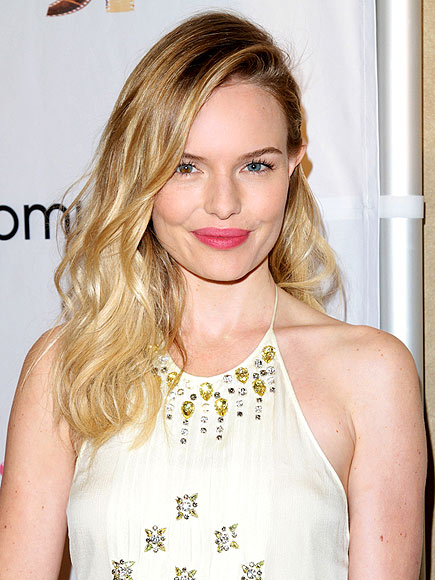 KATE BOSWORTH, 29
