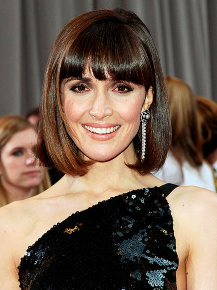 ROSE BYRNE, 33
