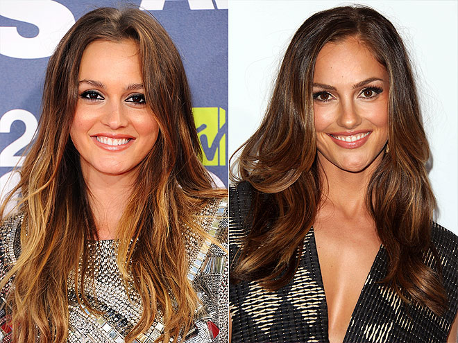 MINKA & LEIGHTON