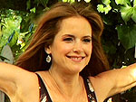 What Is Kelly Preston's Anti-Aging Secret?