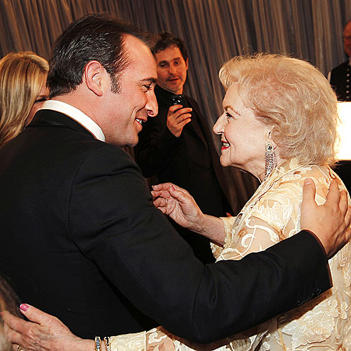 WINNING ATTITUDE