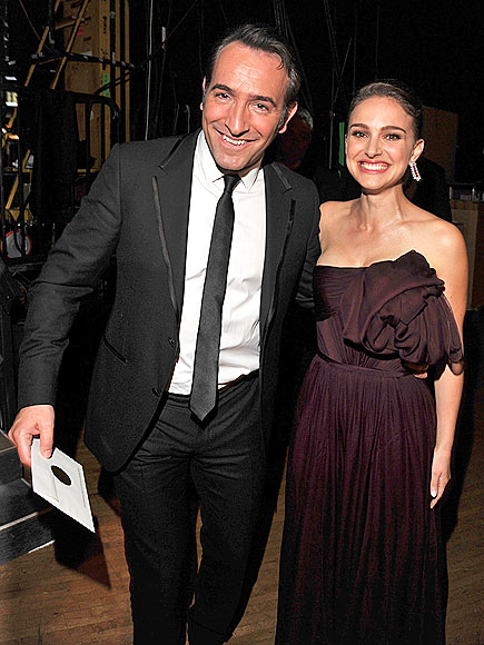 CHEERS TO THAT