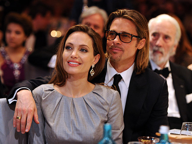 STAR GAZING