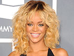 Style Standout: Rihanna&#39;s Top Looks | Rihanna