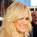 Style Standouts at the Billboard Music Awards | Carrie Underwood
