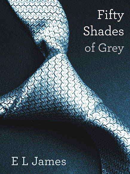 FIFTY SHADES OF GREY photo | Fifty Shades of Grey