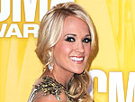 Decked Out Down South | Carrie Underwood