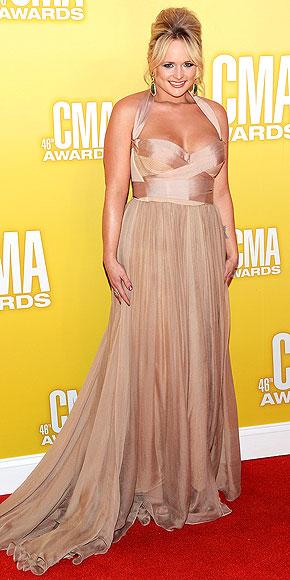 MIRANDA LAMBERT photo | Miranda Lambert