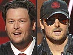 The Complete List of CMA Winners | Blake Shelton, Eric Church