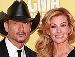 CMAs All-Star Arrivals