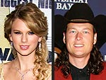Country&#39;s Most Stunning Star Makeovers | Taylor Swift
