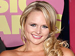 Country&#39;s Hottest Sparkle at the CMTs | Miranda Lambert