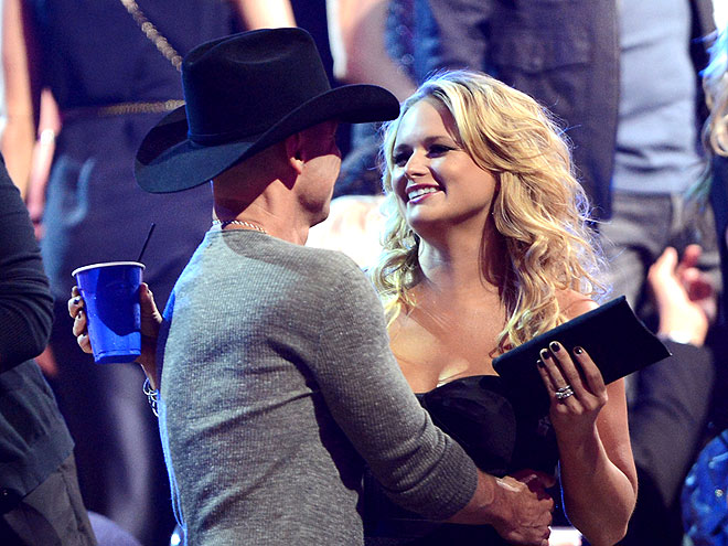 GOING SOLO!