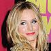 Kristen Bell's Dazzling Wardrobe Changes | Kristen Bell