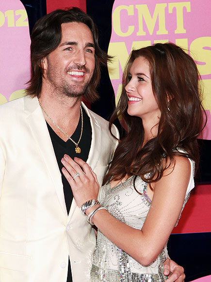 photo | Jake Owen