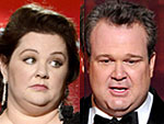 The Evening&#39;s Best One-Liners | Eric Stonestreet