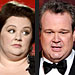 The Evening's Best One-Liners | Eric Stonestreet