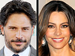 TV&#39;s Sexiest Man & Woman: And the Winners Are ... | Joe Manganiello, Sofia Vergara