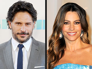 TV's Sexiest Man & Woman: And the Winners Are ... | Joe Manganiello, Sofia Vergara