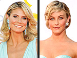 8 Trends That Ruled the Red Carpet | Claire Danes, Julianne Moore, Kaley Cuoco