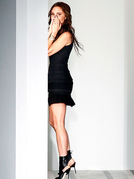 VICTORIA BECKHAM photo | Victoria Beckham