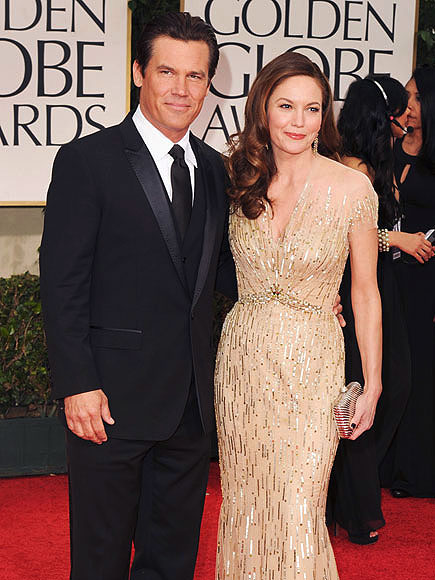 JOSH & DIANE photo | Diane Lane, Josh Brolin