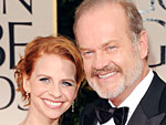 Kelsey Grammer 'Looking Forward' to Welcoming Twins with Wife | Kelsey Grammer