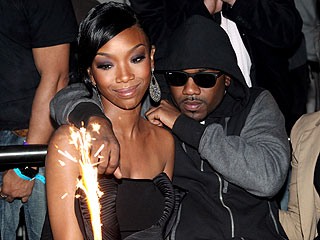 Ray J Broke Down After Whitney Houston's Death | Brandy, Ray J