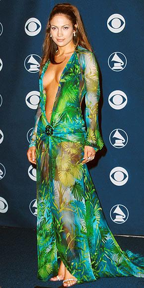 JENNIFER LOPEZ, 2000 photo | Jennifer Lopez