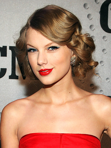 TAYLOR SWIFT photo | Taylor Swift
