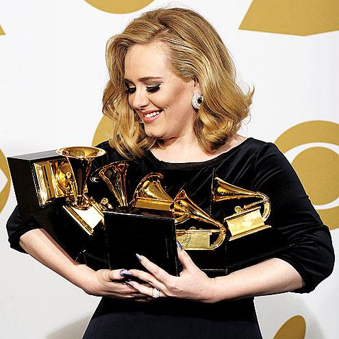 ADELE photo | Adele