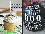 10 Eerie Halloween Party Ideas