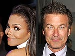 Stars' Hottest Body Makeovers | Janet Jackson