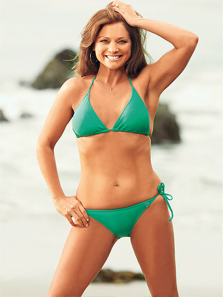 photo | Valerie Bertinelli