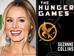 They've Got Games! Meet the All-Star Fans | Kristen Bell