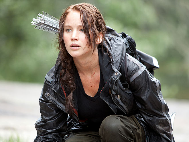 THE CORNUCOPIA