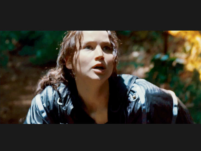 THE TRACKER JACKER ATTACK
