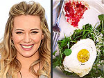 Stars&#39; Slim-Down Superfoods